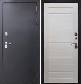 Дверь Аргус Вариант