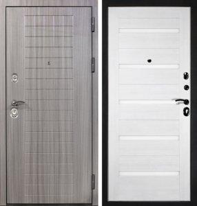 Дверь Гранит С7