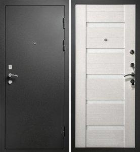Дверь Гранит Ультра 8М