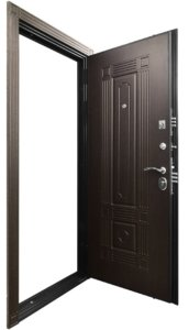 Дверь Форте