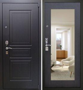 Дверь Гарда S5