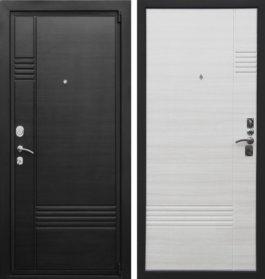 Дверь Гранит Т3