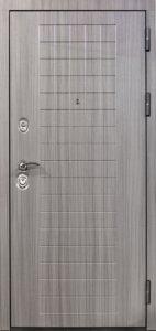 Дверь Кондор С7